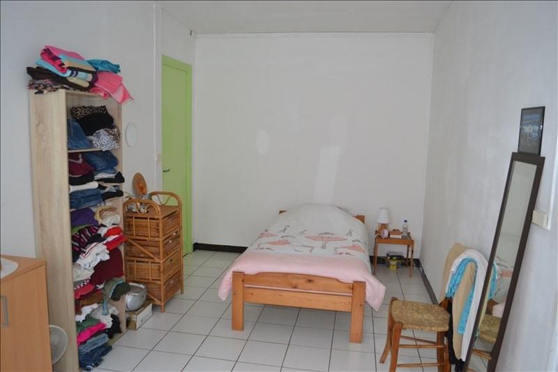 Sale apartment Montelimar 75000€ - Picture 3
