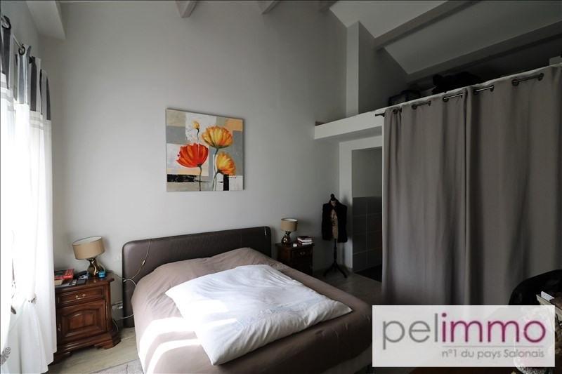 Deluxe sale house / villa Eyguieres 689000€ - Picture 8
