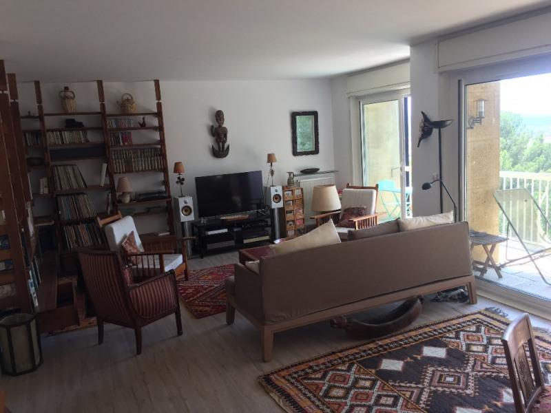 Deluxe sale apartment Aix en provence 593000€ - Picture 8