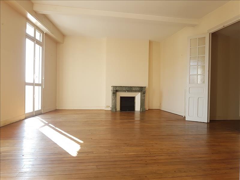Vente appartement Pau 298000€ - Photo 1