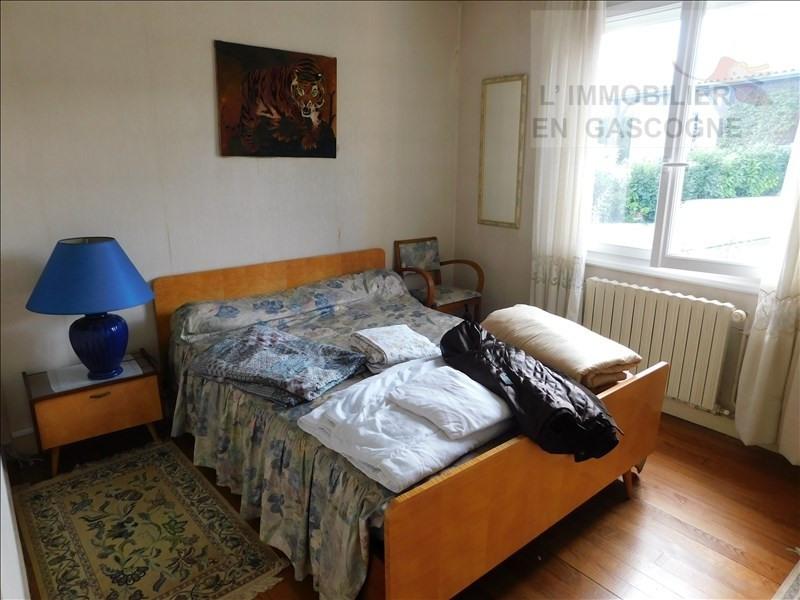Verkoop  huis Auch 160000€ - Foto 7