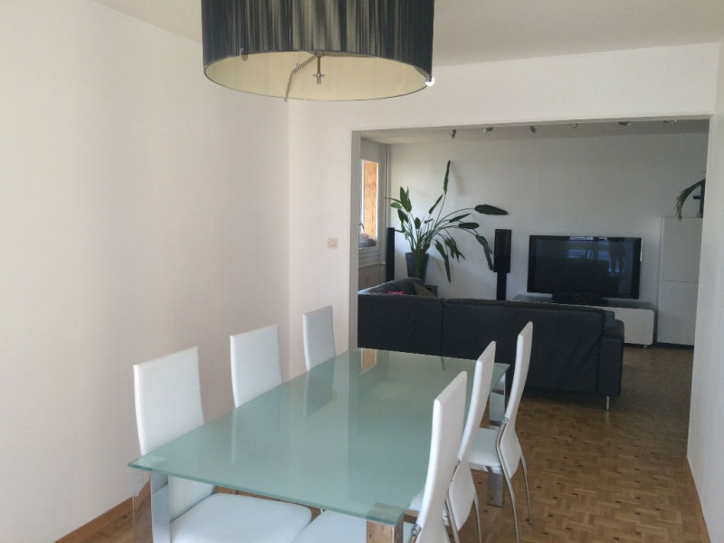 Location appartement Brest 650€ CC - Photo 6