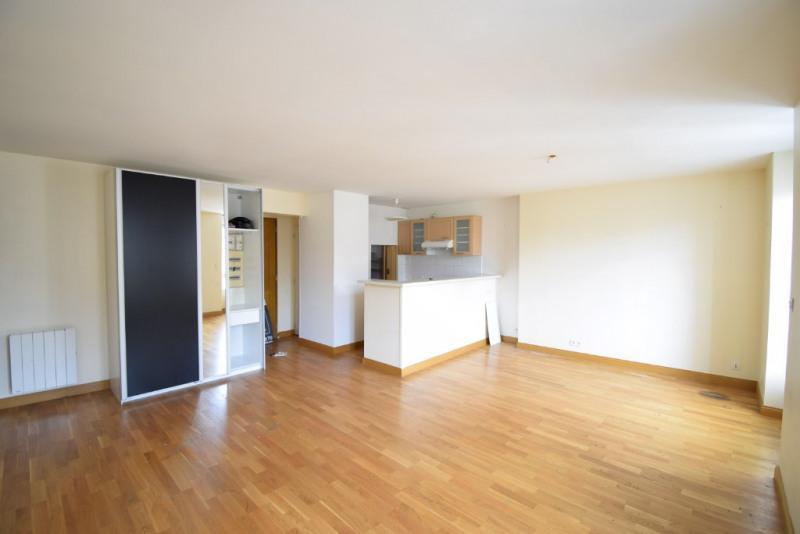 Vente appartement Blois 139000€ - Photo 3