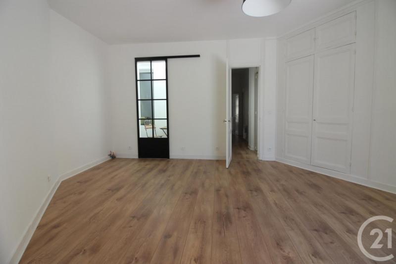 Престижная продажа квартирa Deauville 579000€ - Фото 6