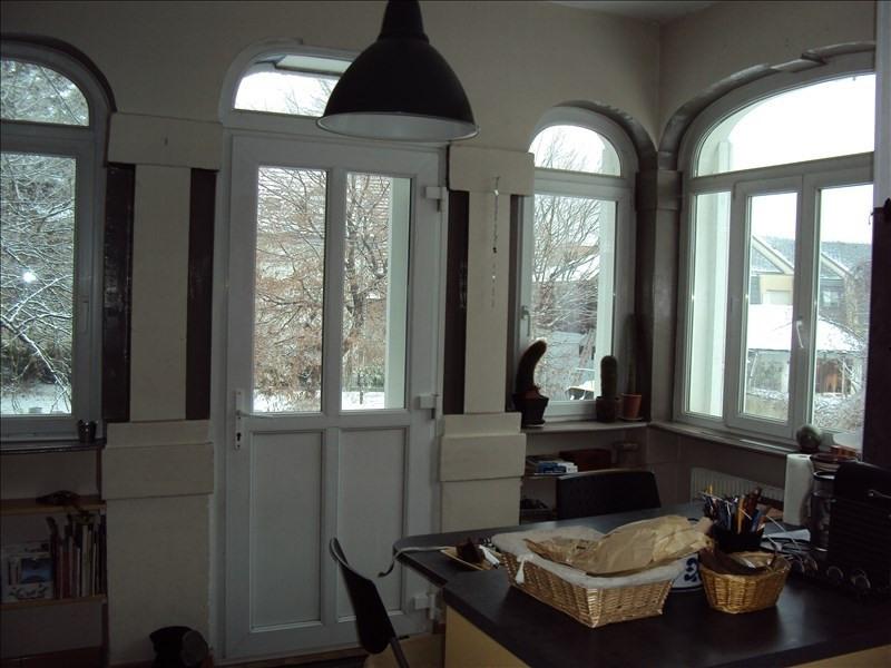 Vente maison / villa Riedisheim 477000€ - Photo 6