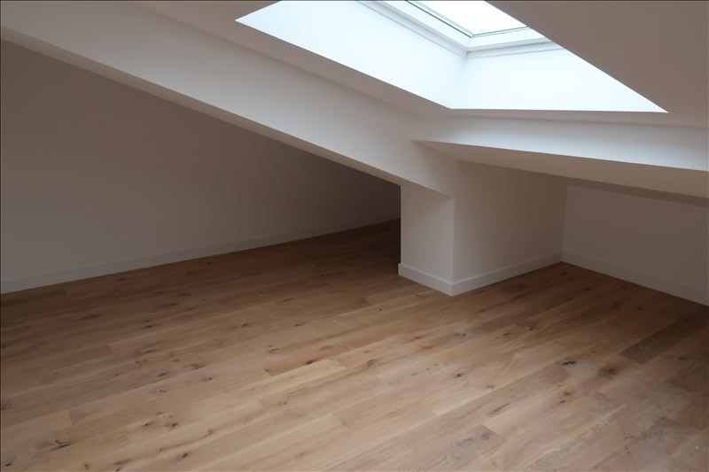 Location appartement Ecully 580€ CC - Photo 3