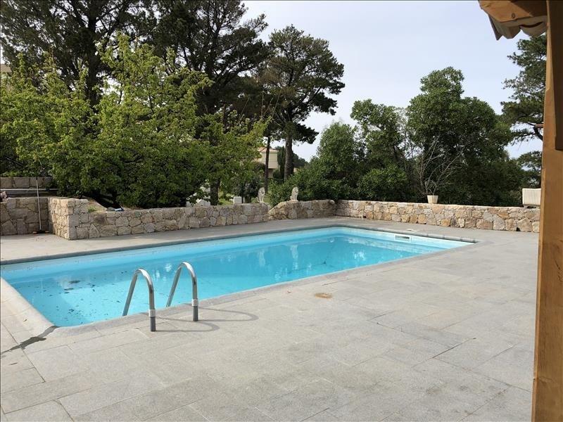 Vente de prestige maison / villa Corbara 850000€ - Photo 3
