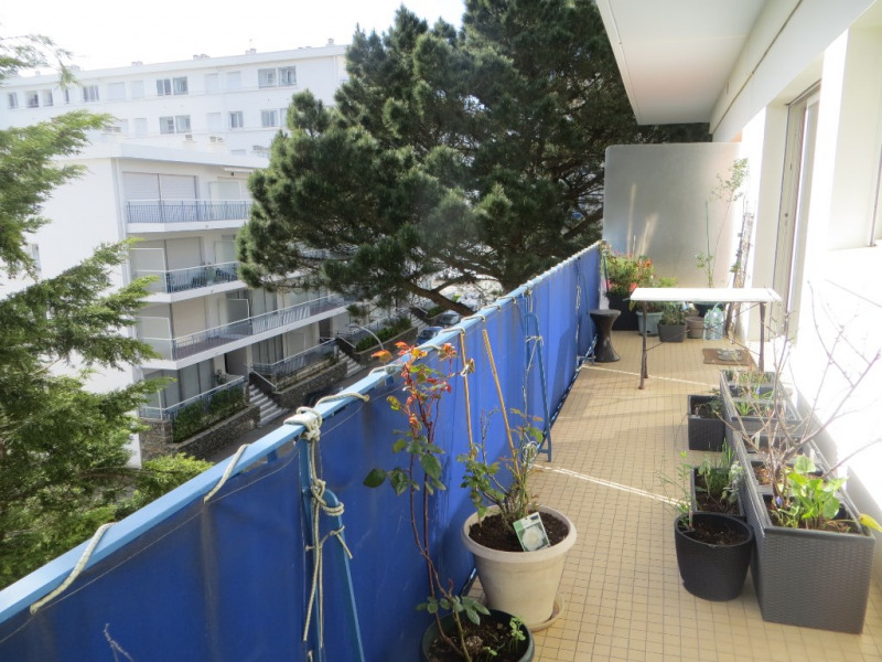 Sale apartment La baule 265 000€ - Picture 1