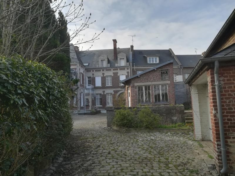 Vente de prestige maison / villa Peronne 397100€ - Photo 9