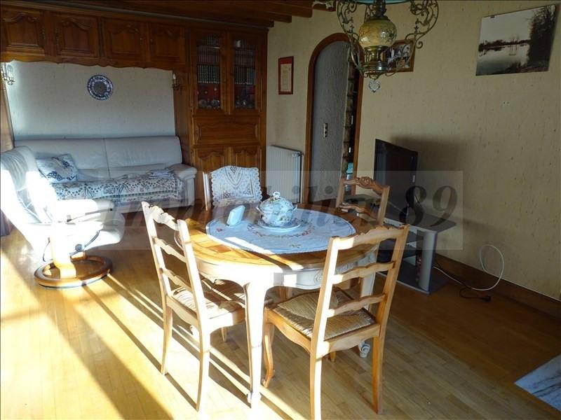 Sale house / villa Au coeur du parc national 65500€ - Picture 5