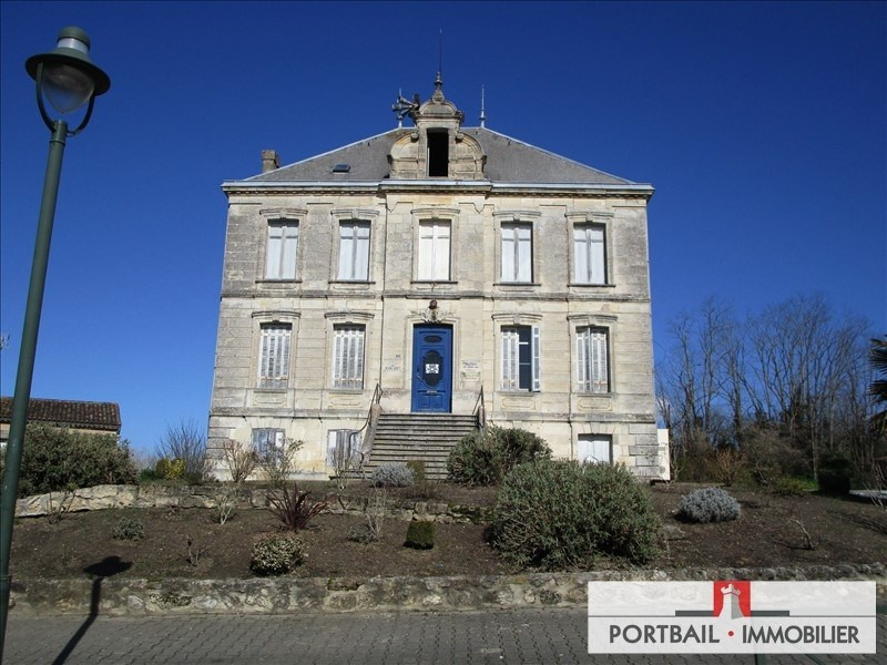 Sale house / villa Bordeaux 381 000€ - Picture 4