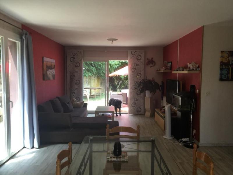 Sale house / villa Vauvert 219900€ - Picture 6
