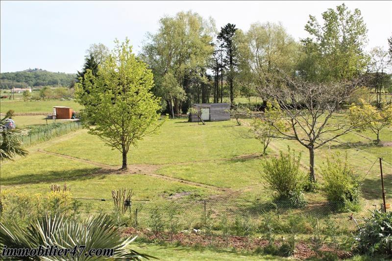 Sale house / villa Castelmoron sur lot 349000€ - Picture 16