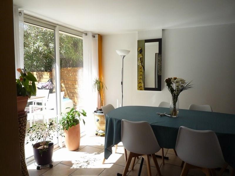 Sale house / villa Serignan du comtat 210000€ - Picture 4