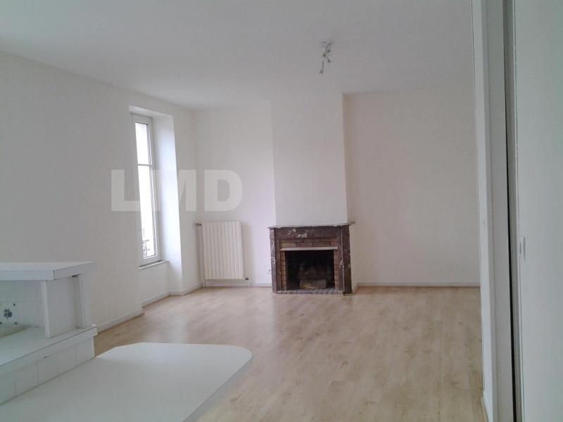 Location appartement Nancy 865€ CC - Photo 6