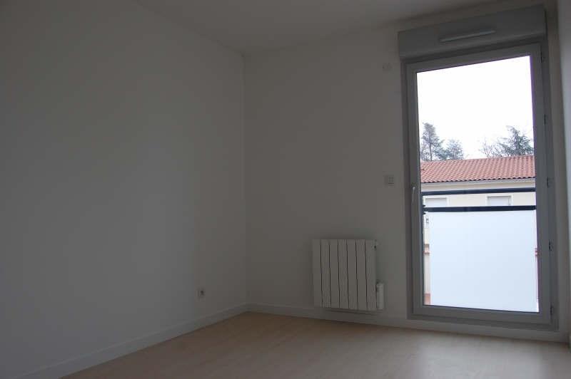 Location appartement Francheville 872€ CC - Photo 5