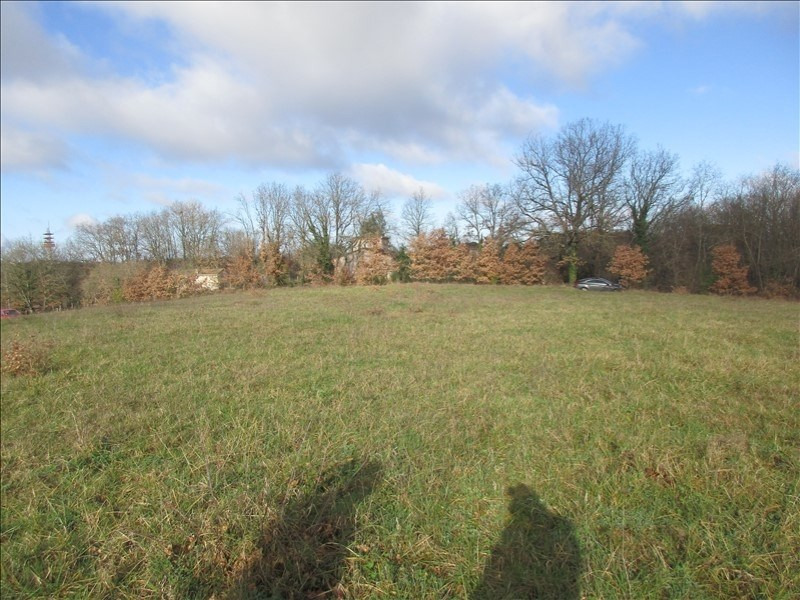 Vente terrain Montauban 155 000€ - Photo 2