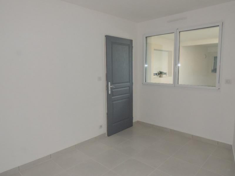 Sale apartment Royan 429500€ - Picture 8