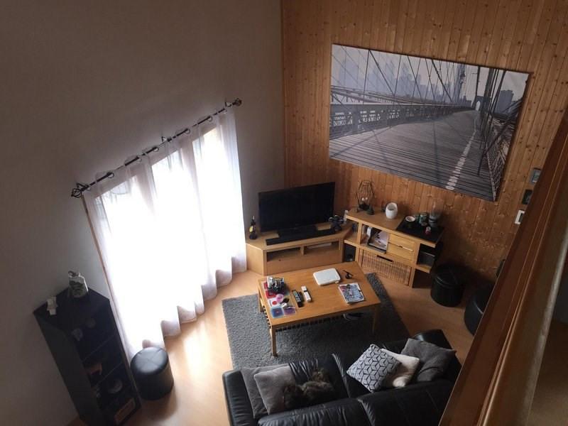 Sale house / villa Saint-marcel-bel-accueil 420000€ - Picture 3