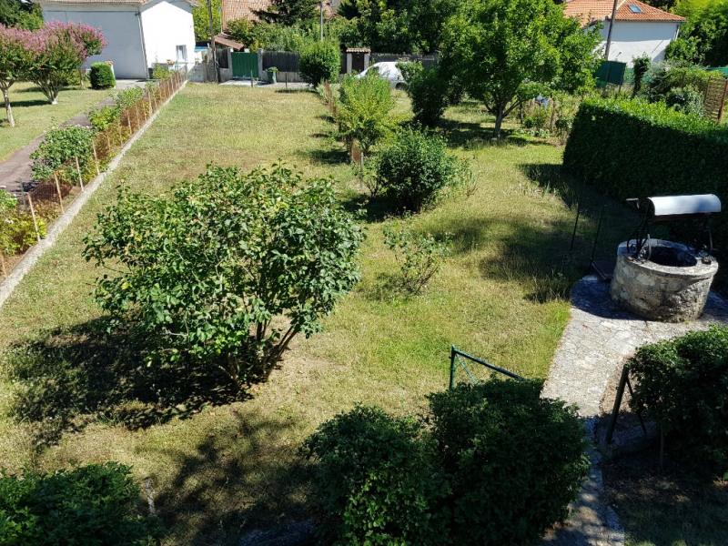 Sale house / villa Layrac 171000€ - Picture 15