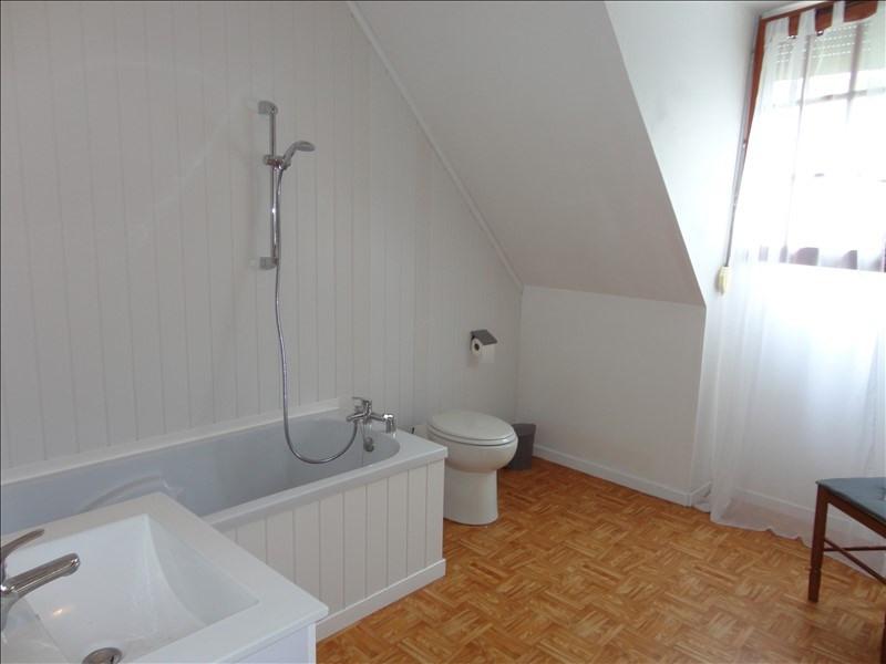 Sale house / villa Liancourt 246500€ - Picture 3