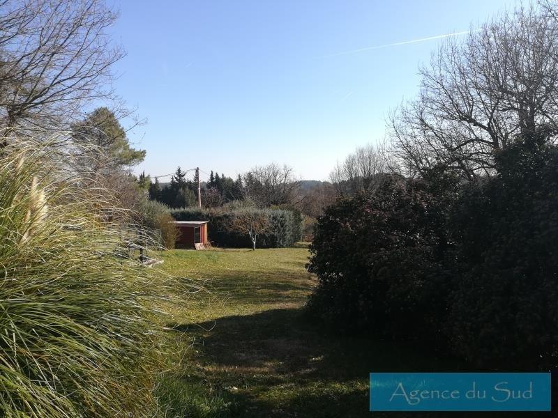 Vente maison / villa Fuveau 375000€ - Photo 10