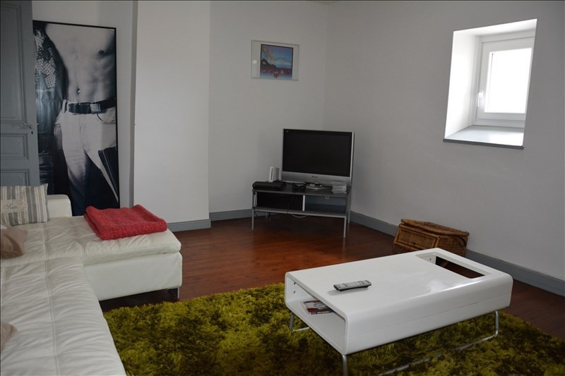 Deluxe sale house / villa Mazamet 420000€ - Picture 7