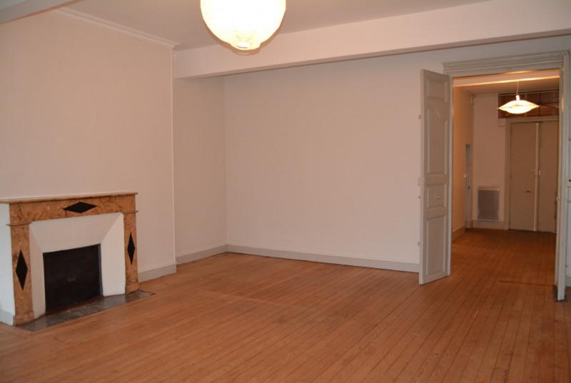 Rental apartment Toulouse 1800€ CC - Picture 13