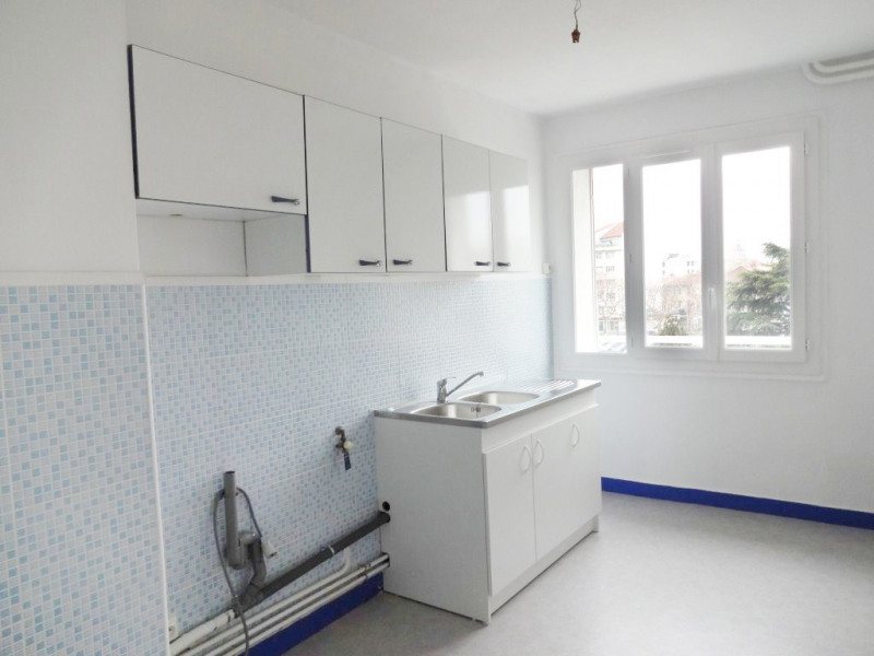 Location appartement Valence 483€ CC - Photo 4