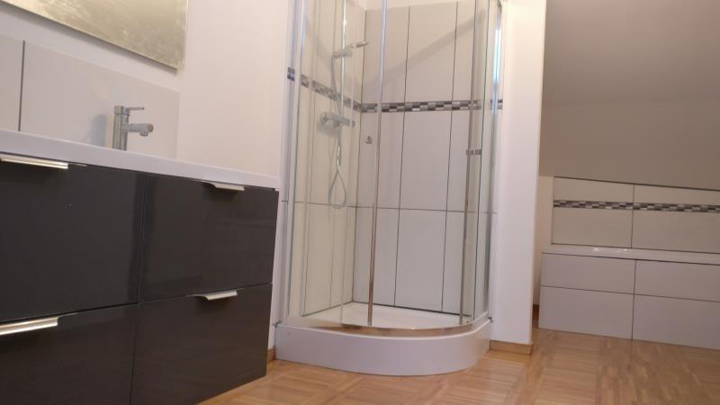 Vente maison / villa Maisdon sur sevre 228800€ - Photo 3