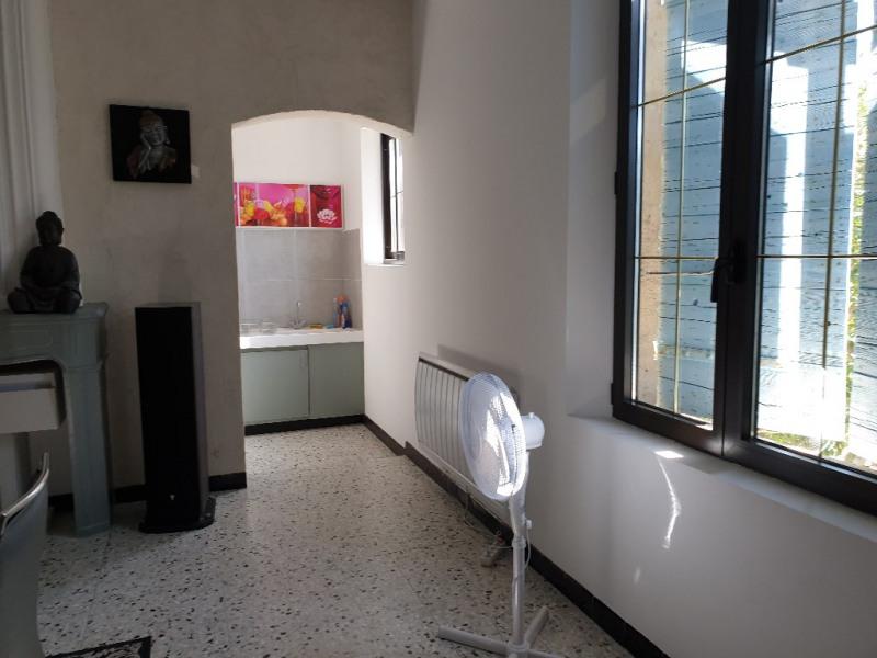 Rental house / villa St pierre de mezoargues 800€ CC - Picture 5