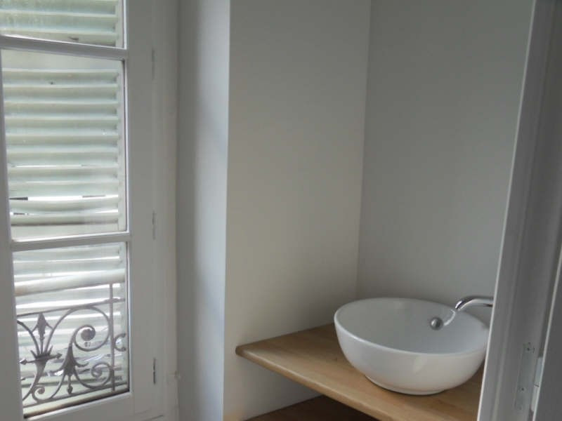 Location appartement Pau 485€ CC - Photo 2