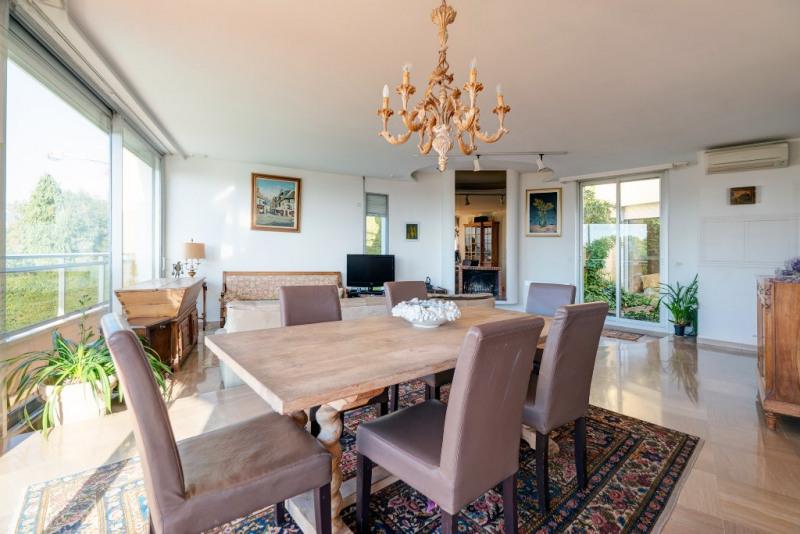 Vente de prestige maison / villa Nice 1100000€ - Photo 4