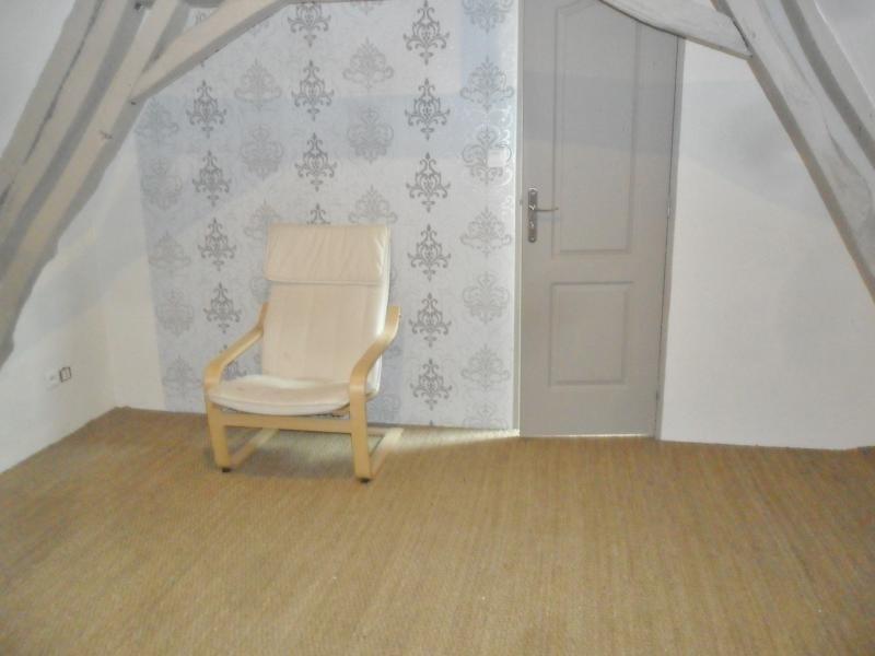 Vente maison / villa Arras 155000€ - Photo 7