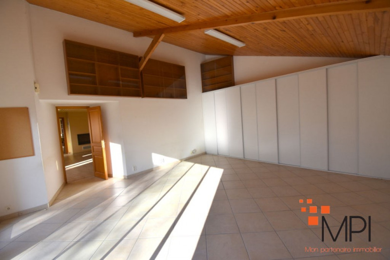 Vente maison / villa Talensac 224 675€ - Photo 4