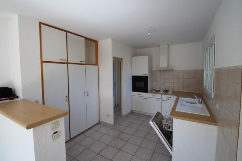 Vente maison / villa Laroque des alberes 392000€ - Photo 6