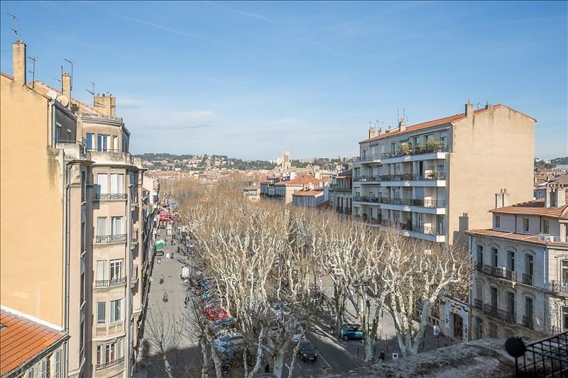 Verkauf von luxusobjekt wohnung Aix en provence 895000€ - Fotografie 12