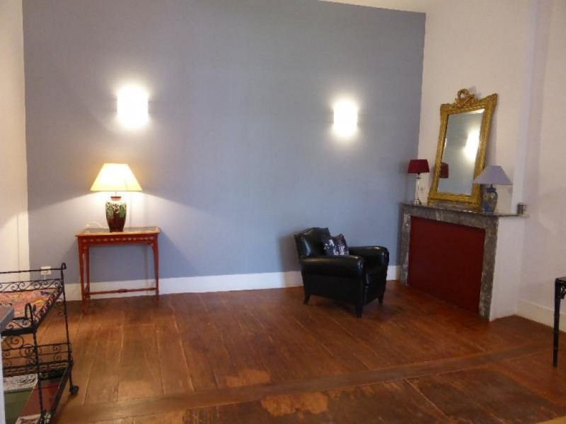 Verkauf wohnung Castelmaurou 249000€ - Fotografie 3