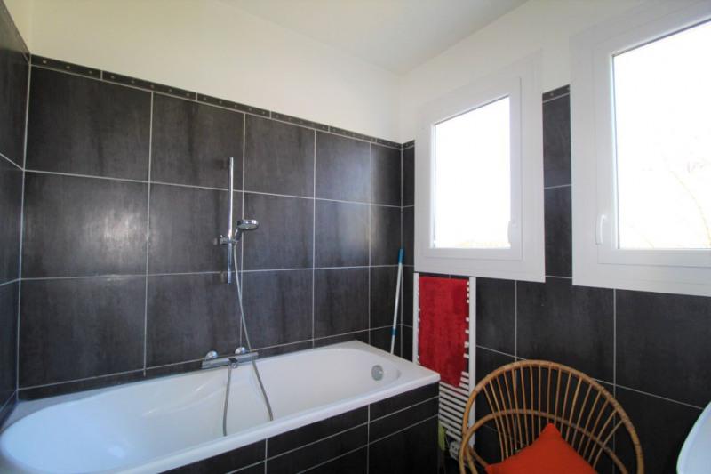 Vente maison / villa Panazol 264000€ - Photo 9