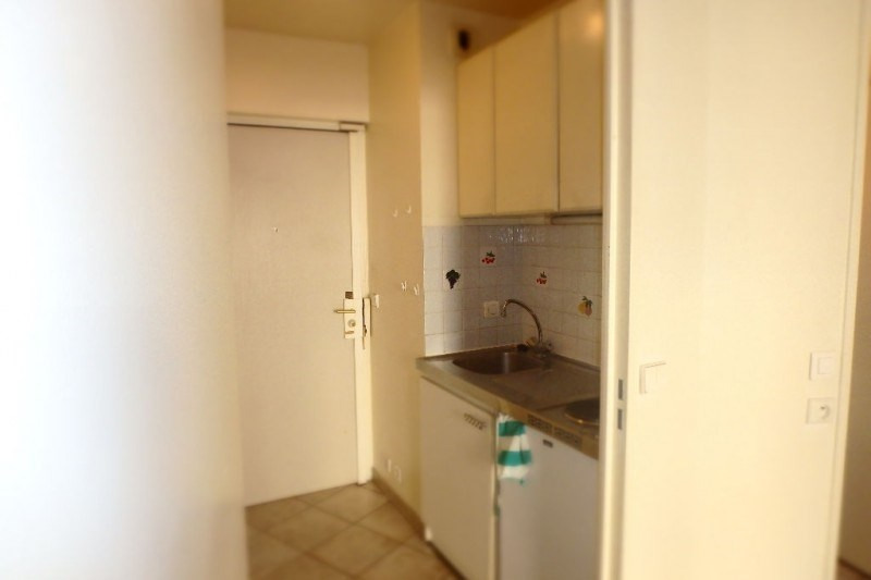 Location appartement Chaville 603€ CC - Photo 3