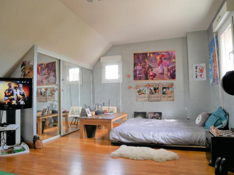 Sale apartment Noisy le roi 598000€ - Picture 10