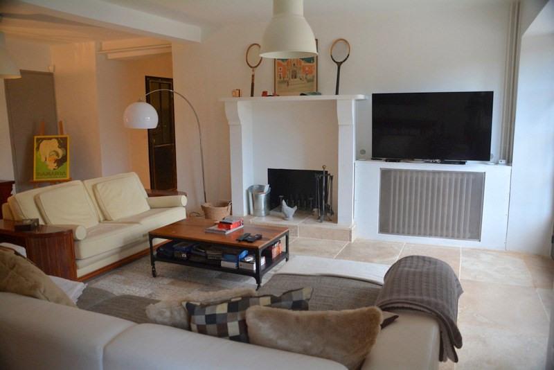 Verkauf von luxusobjekt haus Montauroux 995000€ - Fotografie 8