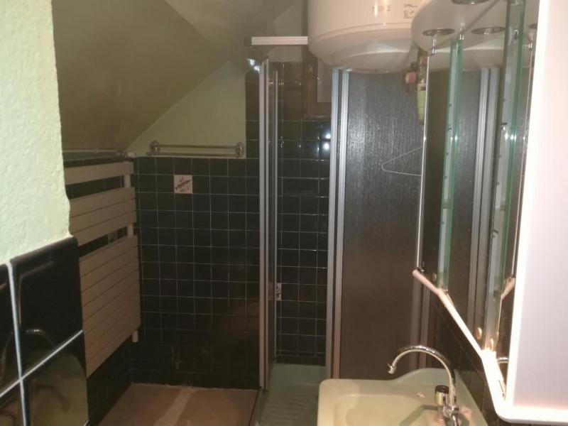 Vente maison / villa Neuvy en sullias 354000€ - Photo 9
