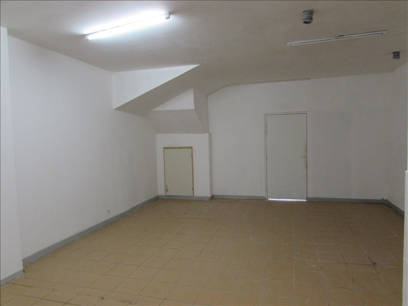 Vente local commercial Beziers 75000€ - Photo 5