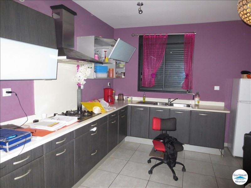 Verkoop  huis St louis 355000€ - Foto 3