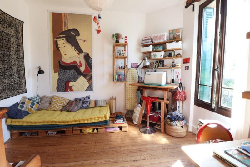 Sale house / villa Chalette sur loing 164300€ - Picture 4
