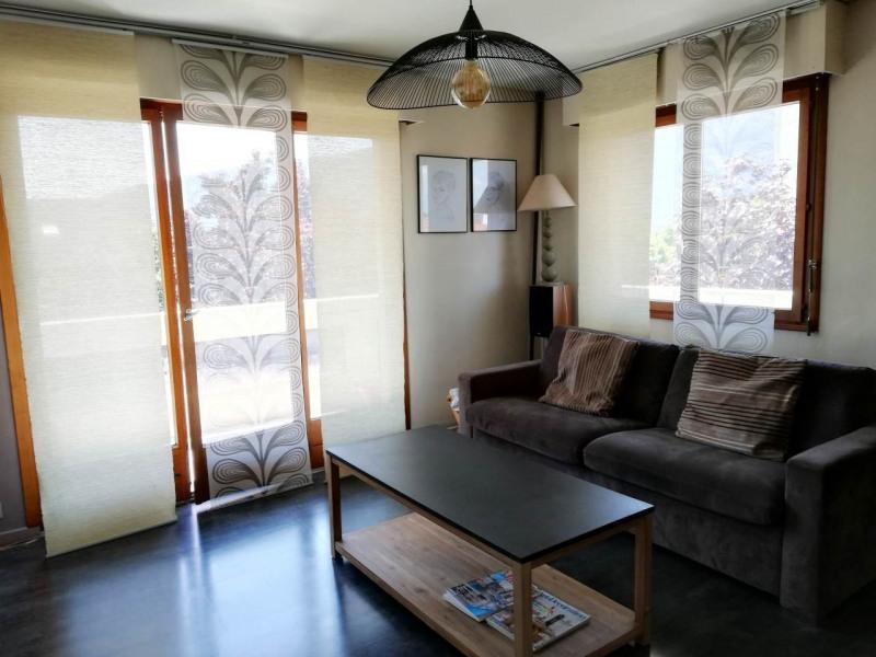 Sale apartment Gaillard 250000€ - Picture 4