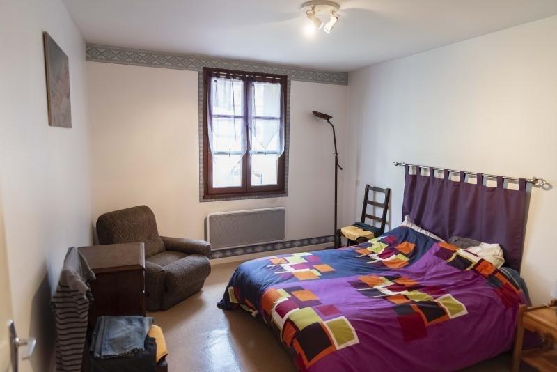 Rental apartment Nantua 430€ CC - Picture 4