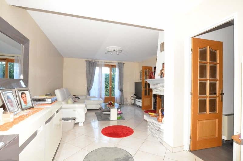 Revenda casa Bois d'arcy 480700€ - Fotografia 4