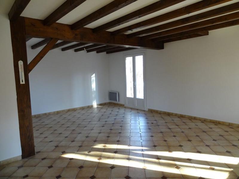 Sale house / villa Pont du casse 189000€ - Picture 5